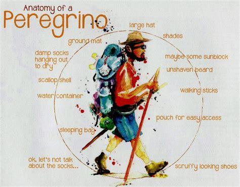 best gifts for the camino de santiago pilgrim 52 best images about francigena on walking