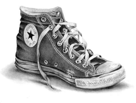 imagenes de zapatos a lapiz lapiz y papel taringa