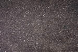 Asphalt asphalt 007 asphalt texturify free textures