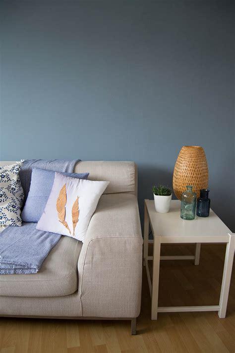wohnzimmer hellblau wohnzimmer farbe hellblau gt jevelry gt gt inspiration f 252 r