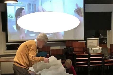 film layar lebar ibu film syur diputar di layar lebar tps belanda saat