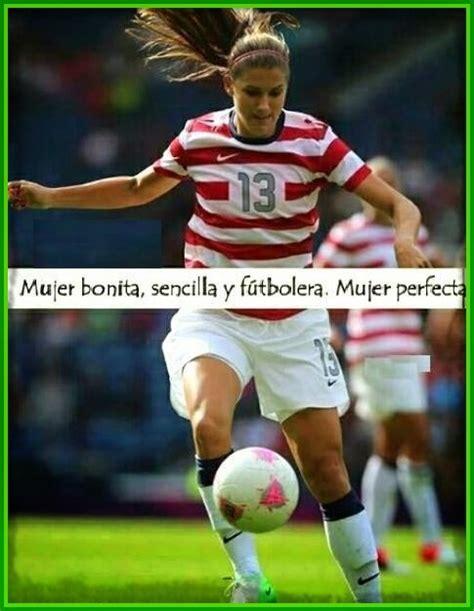 imagenes mujeres y futbol imagenes de futbol de mujeres con frases de amor para