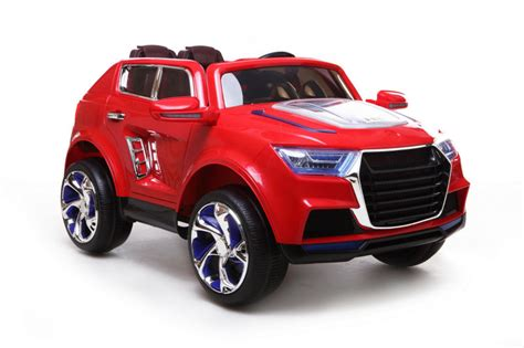 Cars For Big And by Car Toys Big Imgtoys