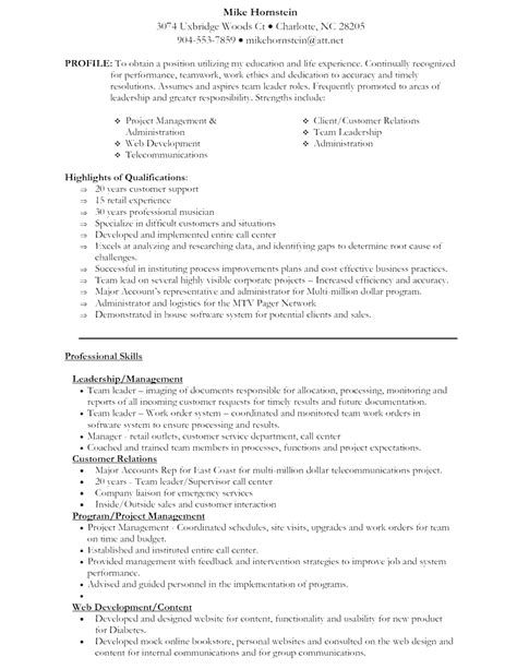 Wharton Mba Finance Major Specialty by Professional Wharton School Of Business Resume Template