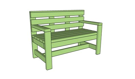 free garden bench plans wooden garden bench plans free diy woodworking projects
