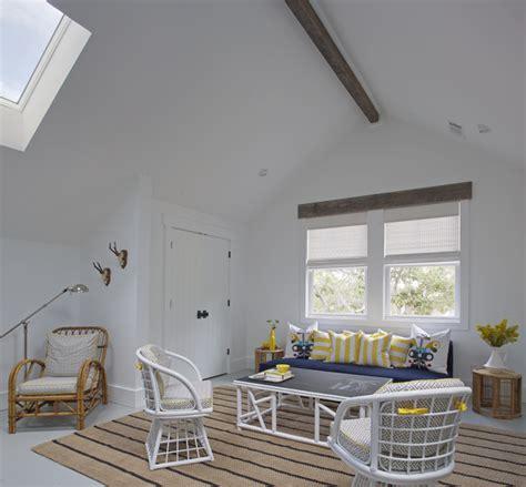 catit design home 2 story hangout sleeping loft kid s hangout spot beach style family