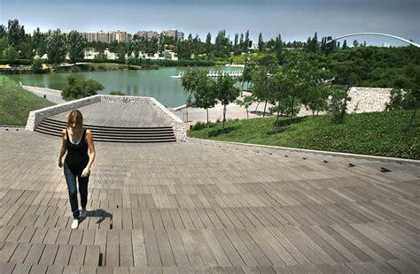 cabecera valencia valencia planea un parque como el de cabecera al final del