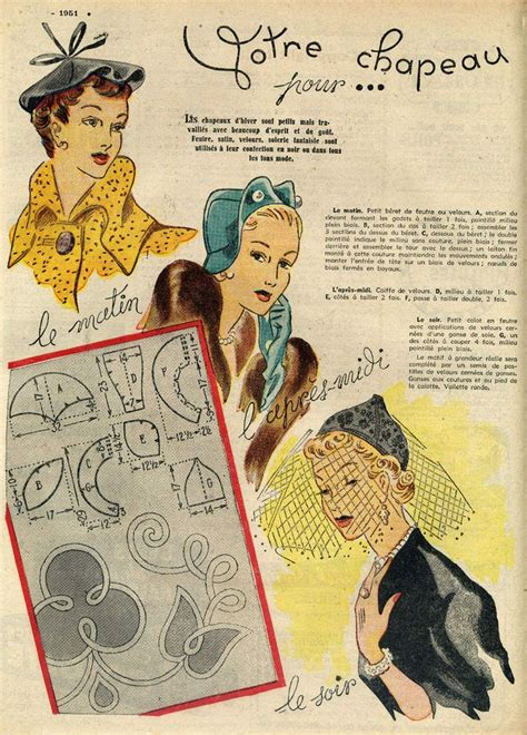 pattern maker townsville 64 best images about patterns tutorials 1940 s on
