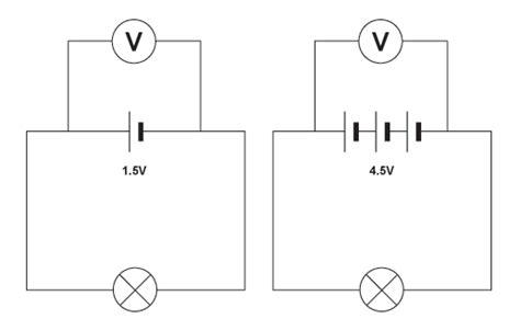 parallel circuits ks2 parallel circuits bitesize ks3 28 images circuit diagrams worksheet davezan 301 moved
