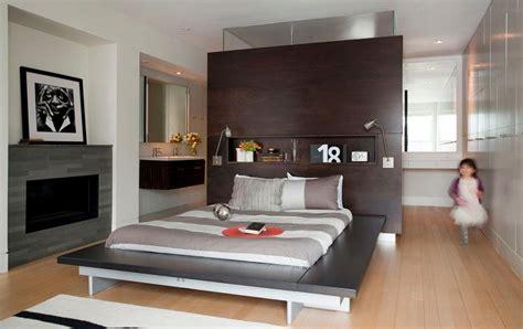 sunken bed frame sunken designs let you explore the depths of style