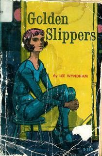 golden slipper c reviews golden slippers by wyndham reviews discussion