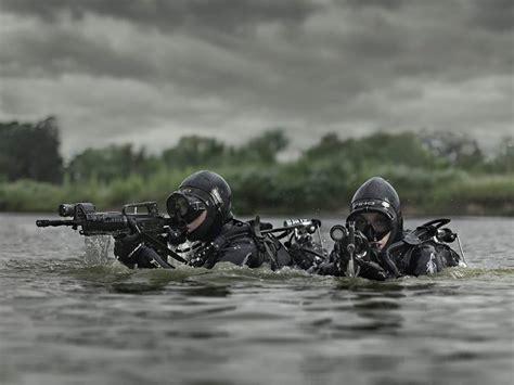 fuerzas armadas 2016 fuerzas armadas argentinas 2016 taringa