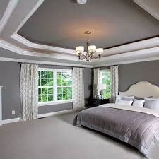 Tray Ceiling Definition Trey Ceiling Tres Tray Define Definition Tray