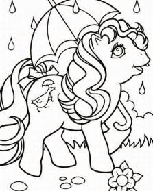 Free coloring pages for kids koloringpages