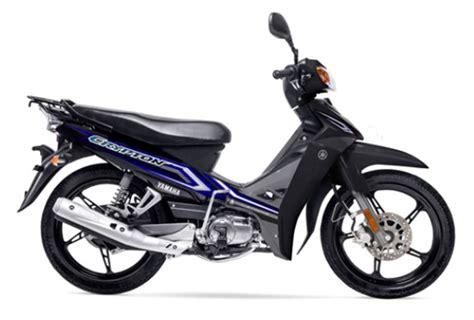 costo de tecnomecanica 2016 motos php 99h2tcdorthocom agencia de motos yamaha t110c crypton