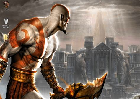 themes download god download god of war 3 theme free