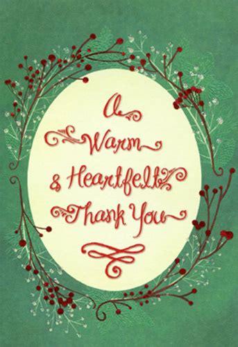 warm heartfelt package   christmas   notes  designer