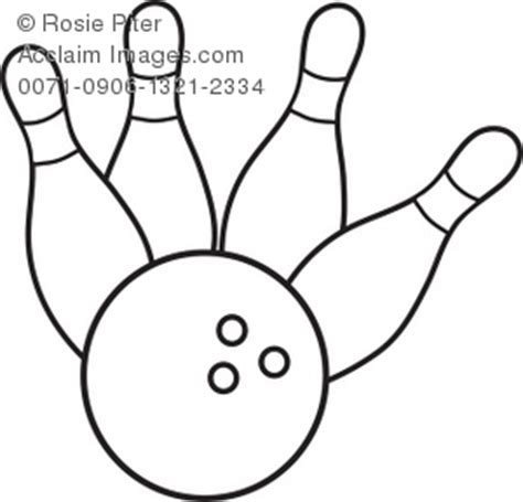 coloring pages bowling balls pins bowling coloring pages in color coloring pages