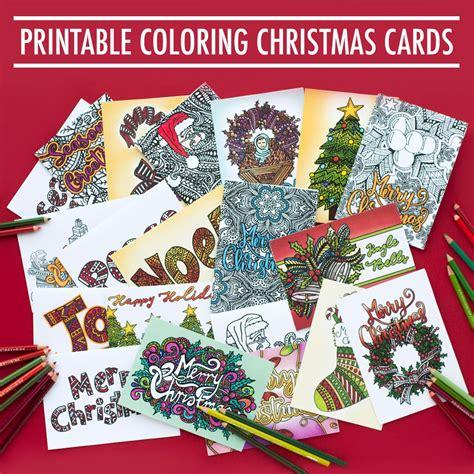 christmas card template simple card design pinterest christmas