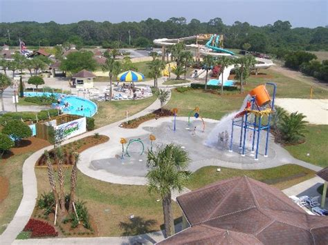 parks island water parks images jekyll island waterpark wallpaper and background photos 407166