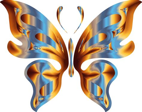 clipart no background butterfly clipart no background