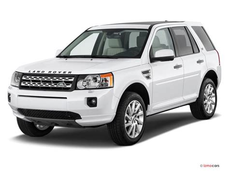 2011 land rover lr2 prices reviews and pictures u s news world report