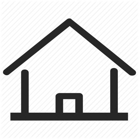 House Lookup By Address Address Icon Images Usseek