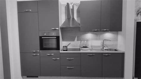 schlafzimmer leder - Komplette Einbauküche
