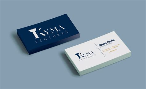 how to make the best business card best layout for business cards best business cards