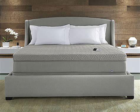 king size sleep number bed price sleep number mattress 100 home decor liquidators