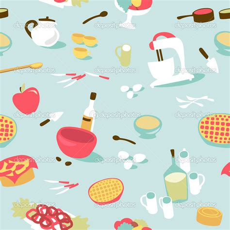 Kitchen Pattern Background | kitchen patterns file name kitchen wallpaper patterns