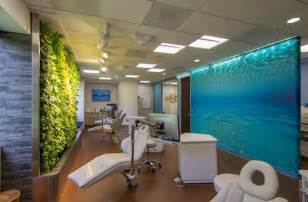 dental office wall decor murals your way