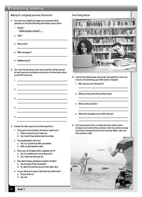 gateway b2 workbook gateway b2 teacher s book filesbrew