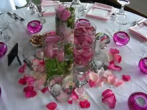 d 233 coration mariage pas cher dekoration mode fashion