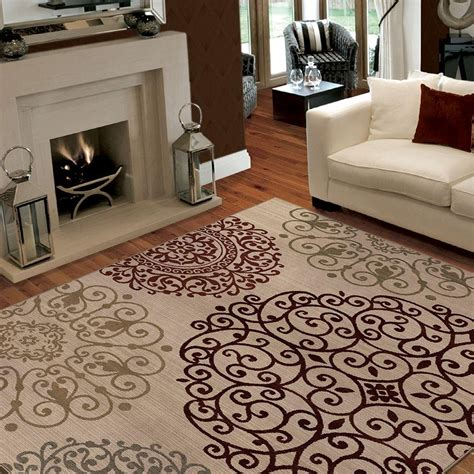 living room mats living room floor rugs rugs ideas