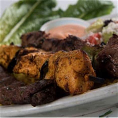 gyro house mediterranean grill gyro house mediterranean grill 473 foto e 1014 recensioni cucina mediterranea
