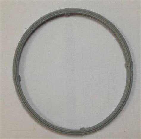 Philips Sealing Ring For Mil other electrical supplies philips sealing ring for hr2103 philips was sold for r55 00 on 10