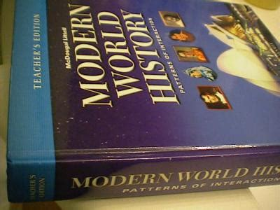10th history book in pdf ebluejay modern world history patterns of interaction