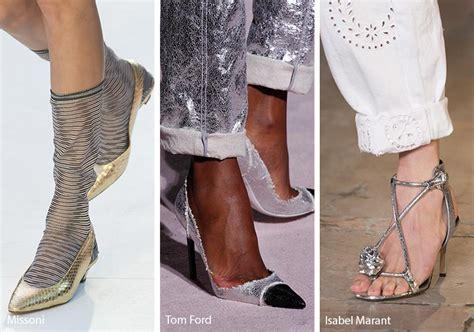 Summer Fashion Trends Shoes by Shoes Trending Summer 2018 Style Guru Fashion Glitz