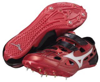 Sepatu Nike Golf sepatu mizuno geo silencer 4 sepatu mizuno