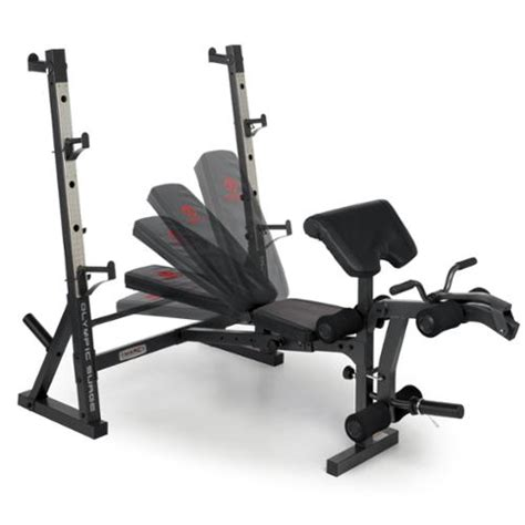 marcy diamond md 389 standard bench with butterfly how to use marcy weight bench 28 images marcy 2 piece olympic weight bench walmart