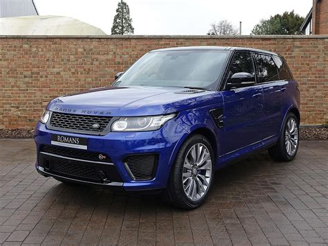range rover evoques for sale used 2016 land rover range rover evoque for sale in surrey