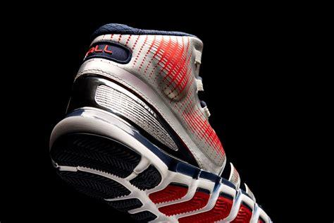 basketball shoes for philippines adidas basketball shoes philippines hollybushwitney co uk