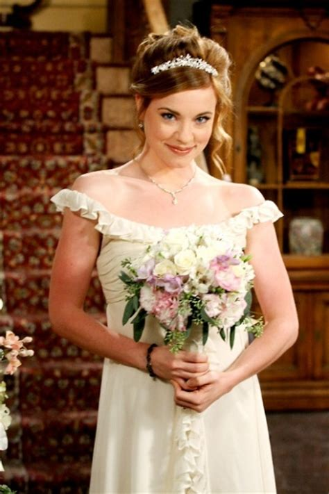90 best Days of Our Lives/ Weddings images on Pinterest