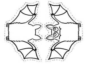 fichas de ingl 233 s para ni 241 os animales para colorear y