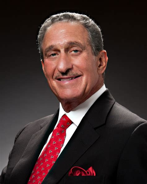 bernie and arthur blank 10 of the richest in and here s how they did it