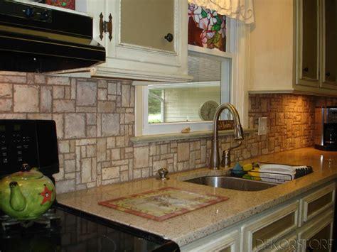 Where To Buy Kitchen Backsplash by