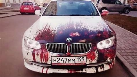 Great paint job : Shitty Car Mods