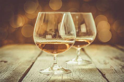 bicchieri per grappa tutti i bicchieri per la grappa