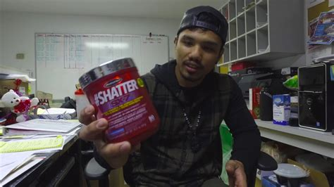 supplement rep supplement review vlog 3 max rep prs